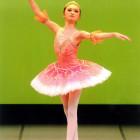 prima tutu ballet